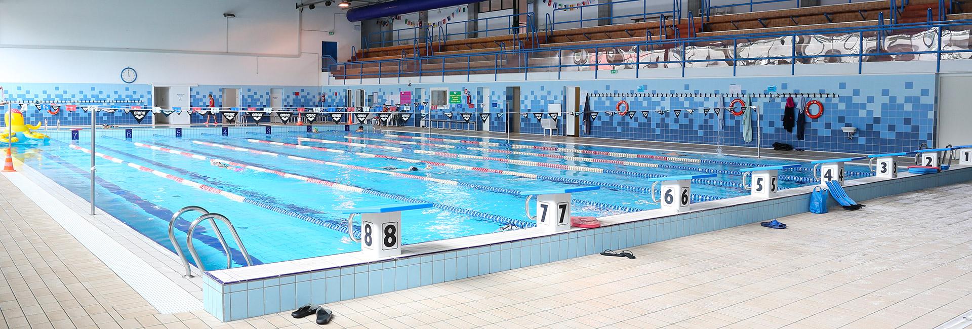 Piscina san vito al tagliamento corsi di nuoto e formazione - Piscina san vito al tagliamento ...